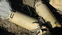 KSA used cluster bombs in Yemen