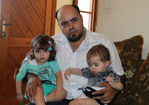 Lawyer for Jerusalem's poor, tortured in Israeli prison, found hanged