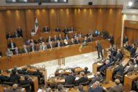 Lebanon fails again to elect president
