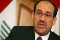 Maliki agrees to pay Kurdish employees' salary