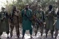 Nigeria locates Boko Haram hideout