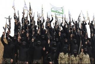 Resignations Storm Syrian Opposition Coalition, Terrorist Groups Keep Infighting