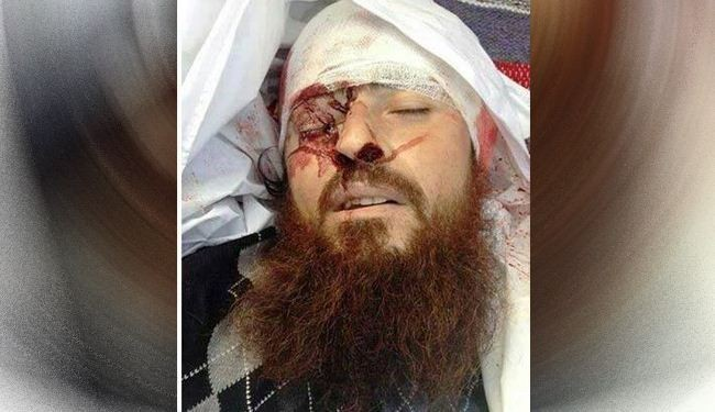 Saudi commander of al-Nusra Front killed in Aleppo
