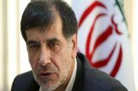 Senior MP hails nuclear negotiating team's approach