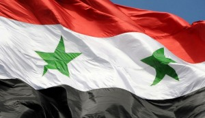 3 candidates approved to run in Syria's presidential race