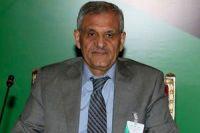 Syria militant defense minister resigns