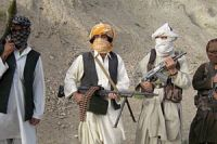 Taliban attack leaves 6 dead in Afghan
