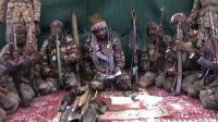 UN blacklists Nigeria's Boko Haram