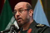 US policies threaten global peace