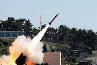 Washington Considers Missile-Defense System in South Korea