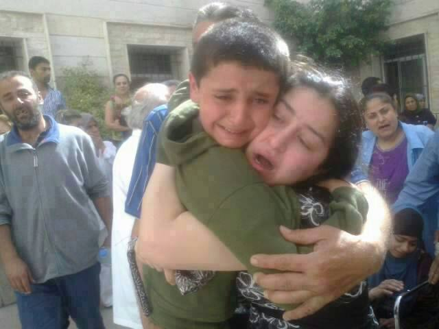 abducted syrian children3