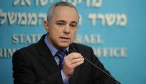 Israel attempts to whitewash spying on US