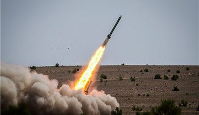 Iran warns Israel of military deterrence, missile might