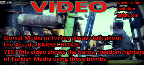 barrelbomb