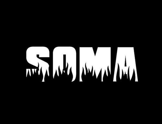 soma23