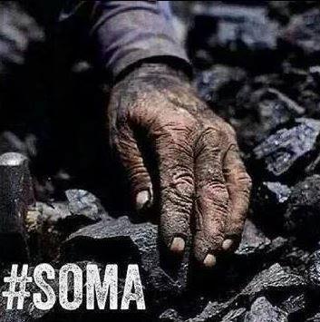 soma27
