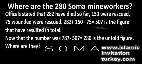 soma500