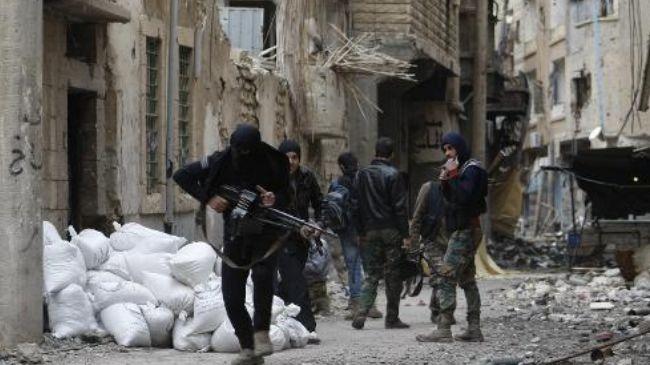 366943_ISIL-militants (1)