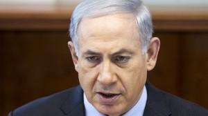 369248_Benjamin-Netanyahu