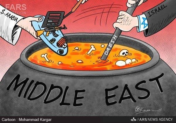 http://www.islamicinvitationturkey.com/wp-content/uploads/2014/06/daesh2.jpg