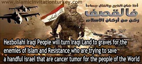 irak-mezar-psd