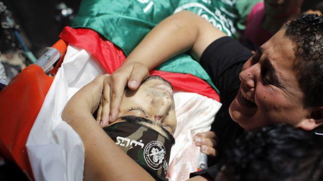 A Practical Route to Palestine | Al Akhbar English