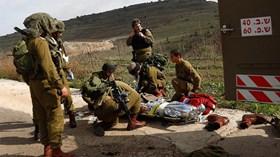 gazzede-israil-cesetleri