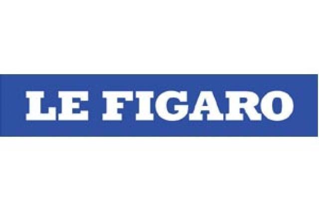 LE FIGARO: 15 Israeli soldiers were killed in Shojaeya yesterday.