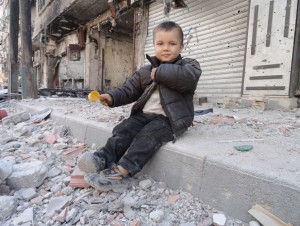 140808-yarmouk