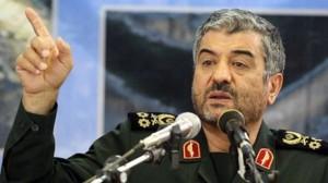 374002_Iran-IRGC-Jafari
