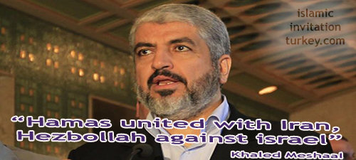 374912_Hamas-Khaled-Meshaal
