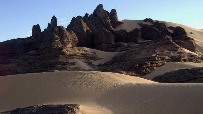 377117_Tamanrasset-Algeria