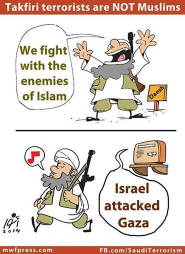 http://www.islamicinvitationturkey.com/wp-content/uploads/2014/08/daesh.jpg
