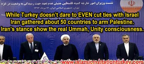 iran-ummet-psd