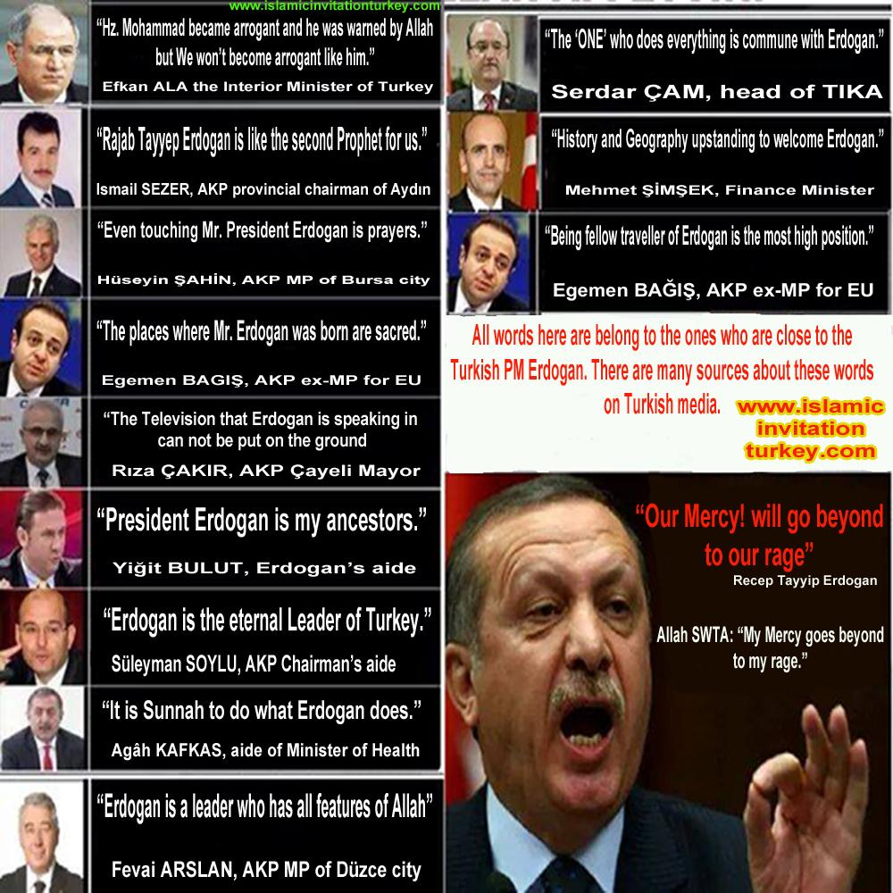 pm erdogan 2