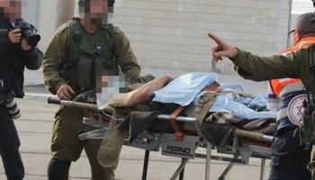 siyonist-askerler1
