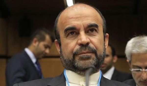 Envoy: Iran to Build More N. Power Plants