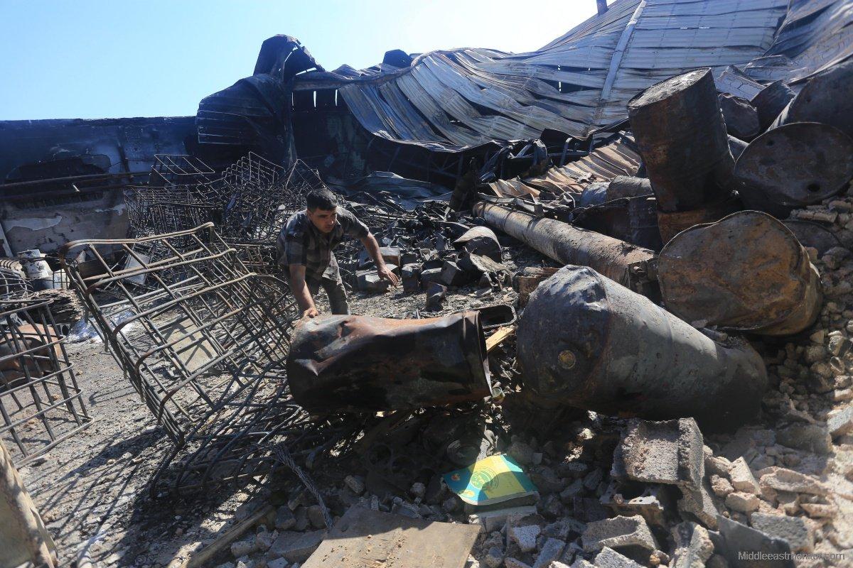 20140904_GazansUnemployed005