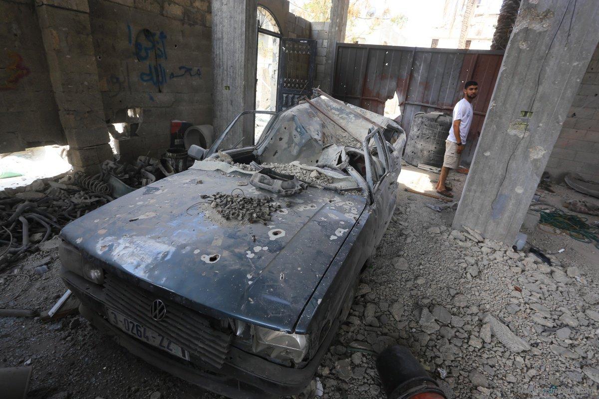 20140904_GazansUnemployed011 (1)