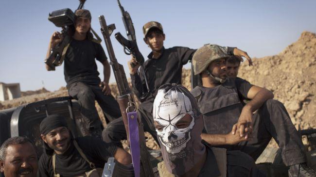 377311_Iraqi-forces