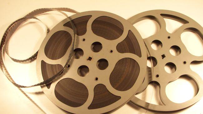 377321_The Pearl-Bucharest film festival