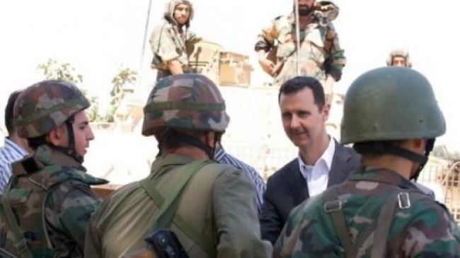 377384_Syria-Assad-soldiers