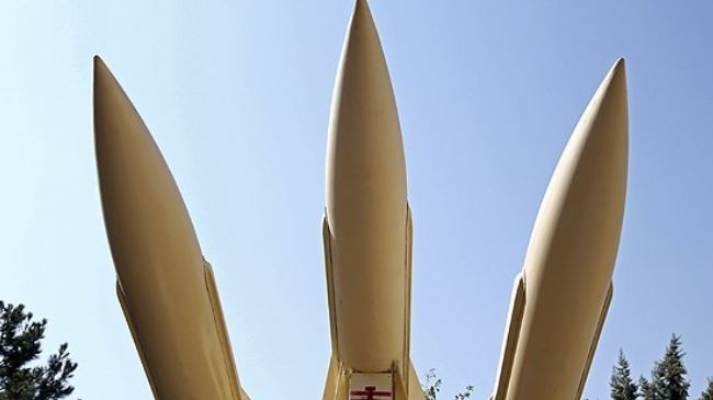377563_iran-missile
