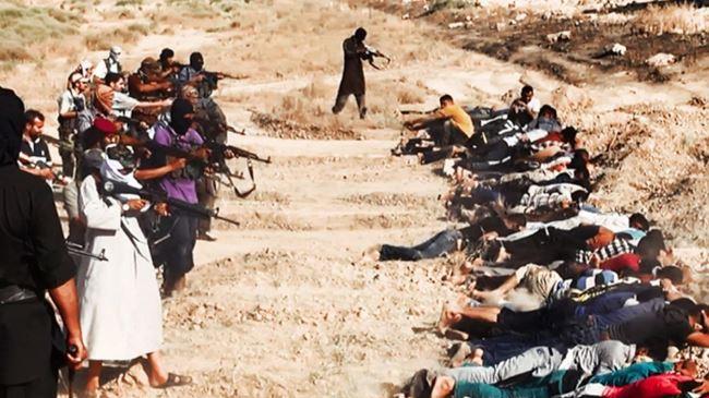 377583_ISIL-militancy