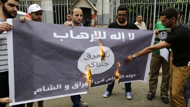 377625_Lebanon-protest