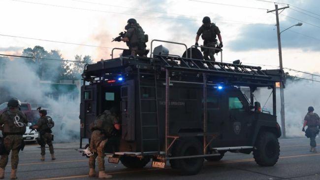 377663_police-shooting