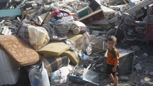 377678_Israeli-war-on-Gaza