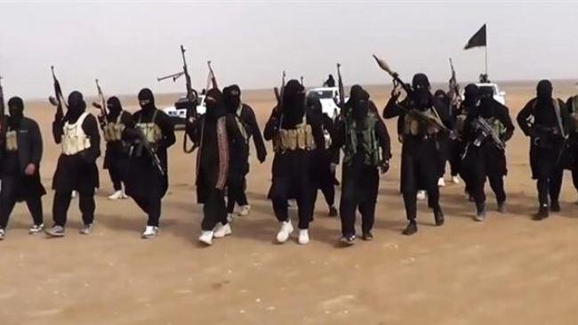 377697_Iraq-ISIL