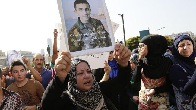 377742_Lebanon-hostages