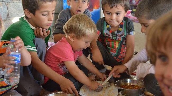 377749_Iraq-displaced